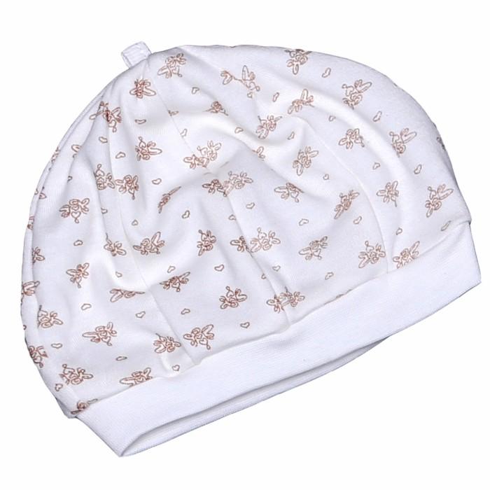 Шапочки и чепчики Мамуляндия Шапка Игрушки 15-519 мамуляндия шапка мамуляндия