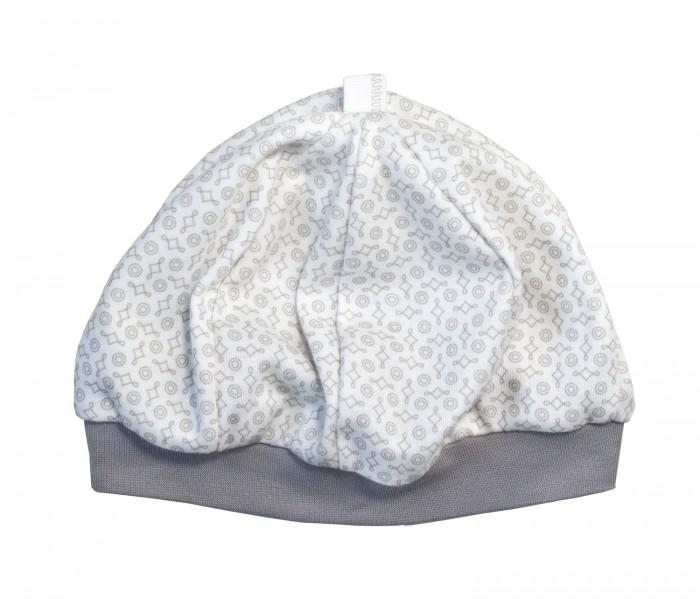 семь зим шапка леди hled2 черный Шапочки и чепчики Мамуляндия Шапка Леди и джентльмены 16-619