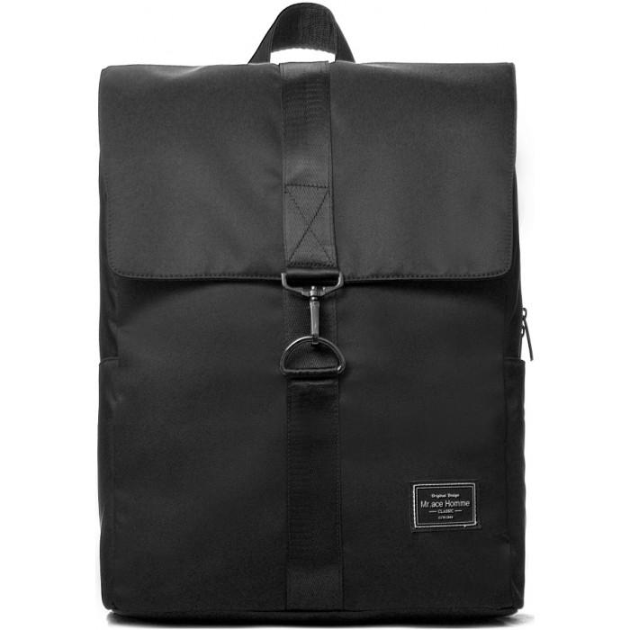 Купить Сумки для мамы, МАН Городской рюкзак MR18C1344B01