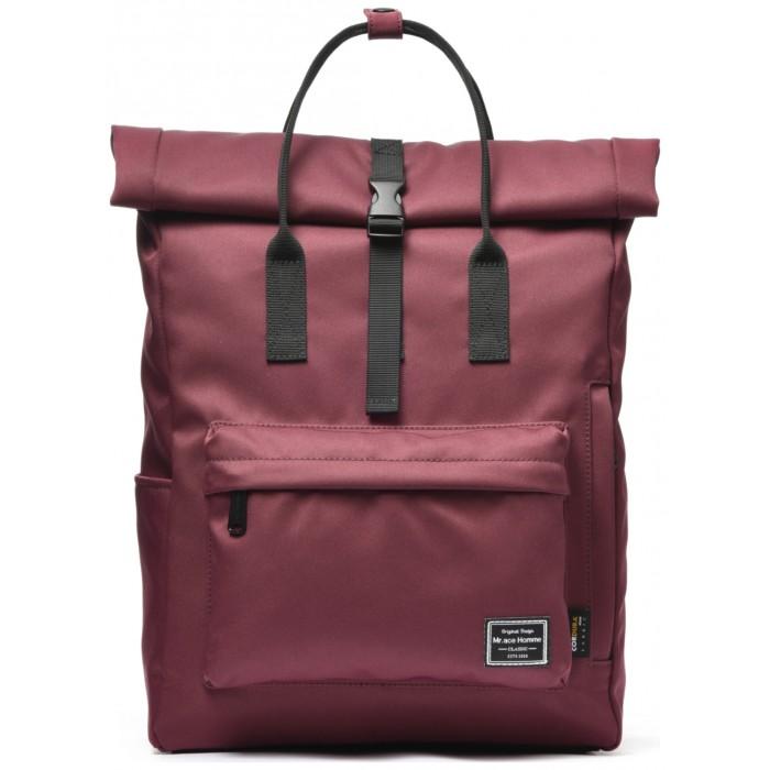 Купить Сумки для мамы, МАН Городской рюкзак MR19A1479B06
