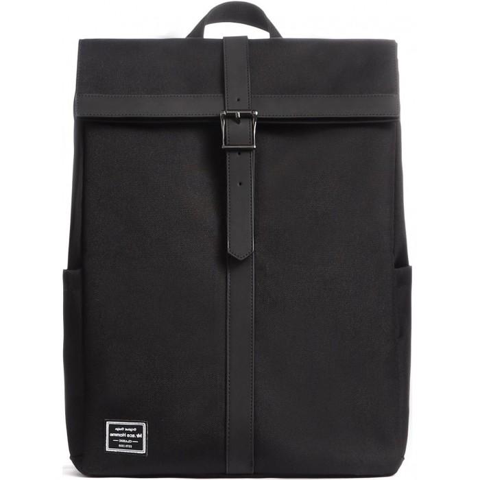 Купить Сумки для мамы, МАН Городской рюкзак MR19B1633B01