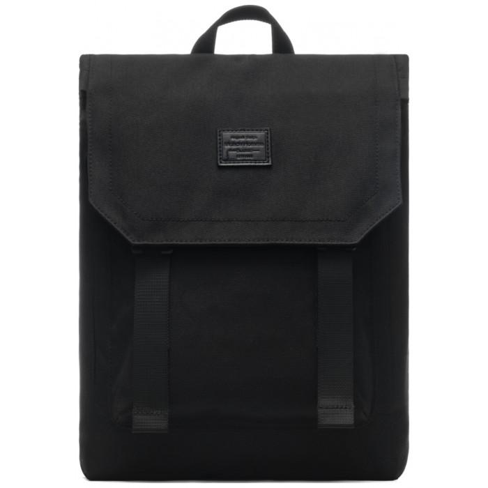 Сумки для мамы МАН Городской рюкзак MR19C1702B01