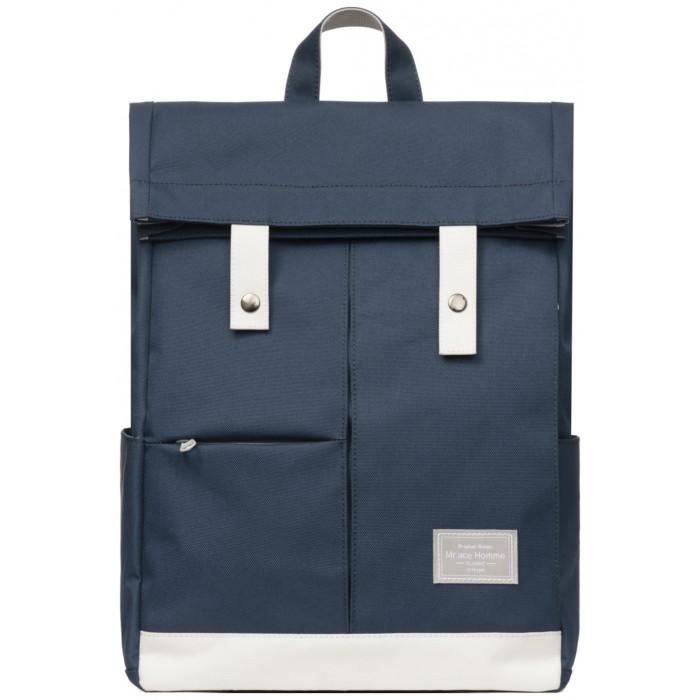 Сумки для мамы МАН Городской рюкзак MR19C1815B02