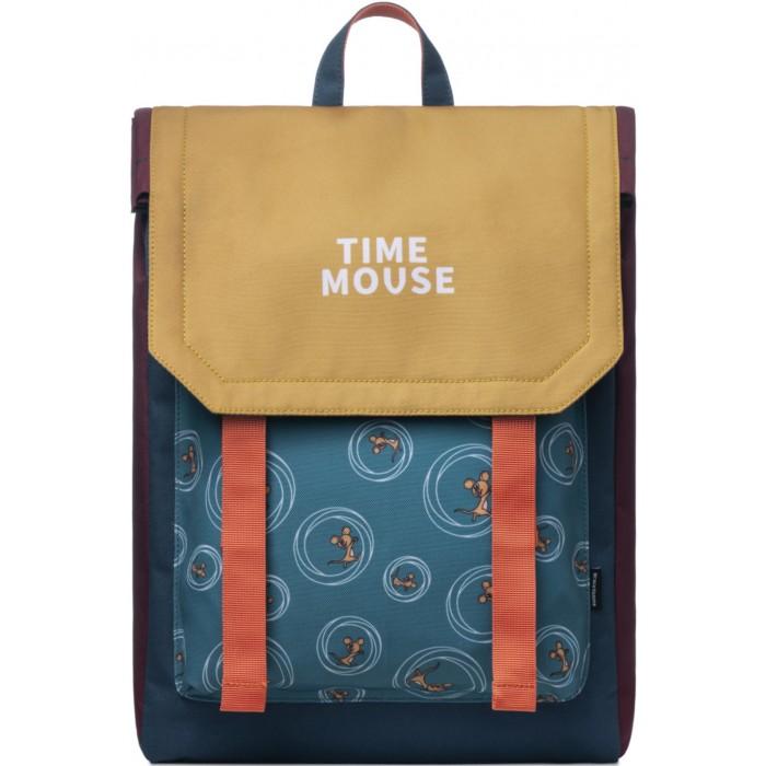 Сумки для мамы МАН Городской рюкзак MR19C1824B01