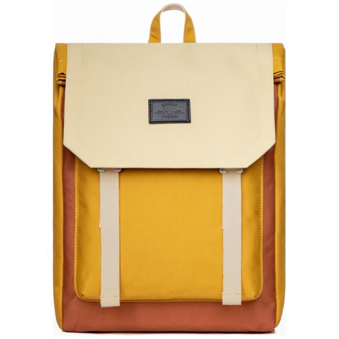 Купить Сумки для мамы, МАН Городской рюкзак MR20C2002B01
