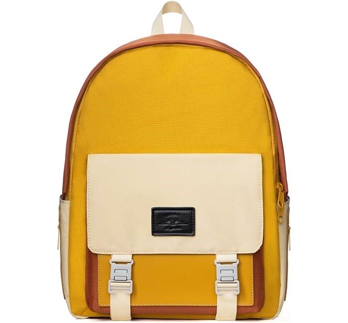 Купить Сумки для мамы, МАН Городской рюкзак MR20C2003B01