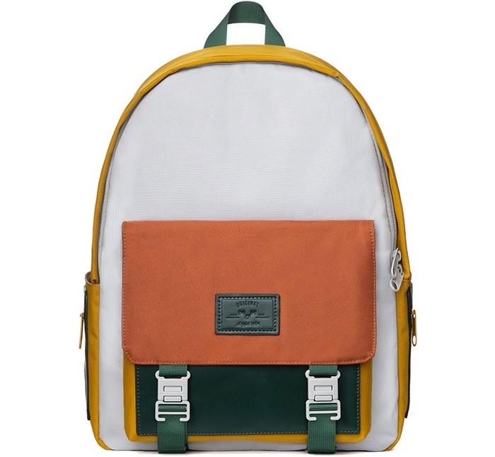 Купить Сумки для мамы, МАН Городской рюкзак MR20C2004B01