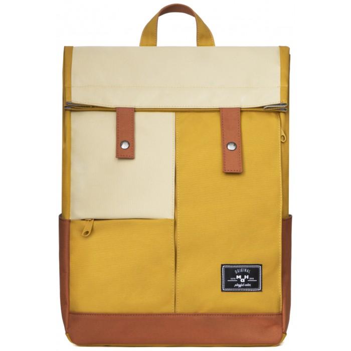 Сумки для мамы МАН Городской рюкзак MR20C2028B