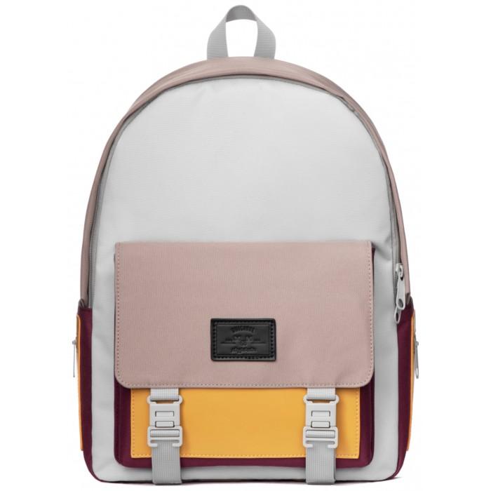 Купить Сумки для мамы, МАН Городской рюкзак MR20C2029B01