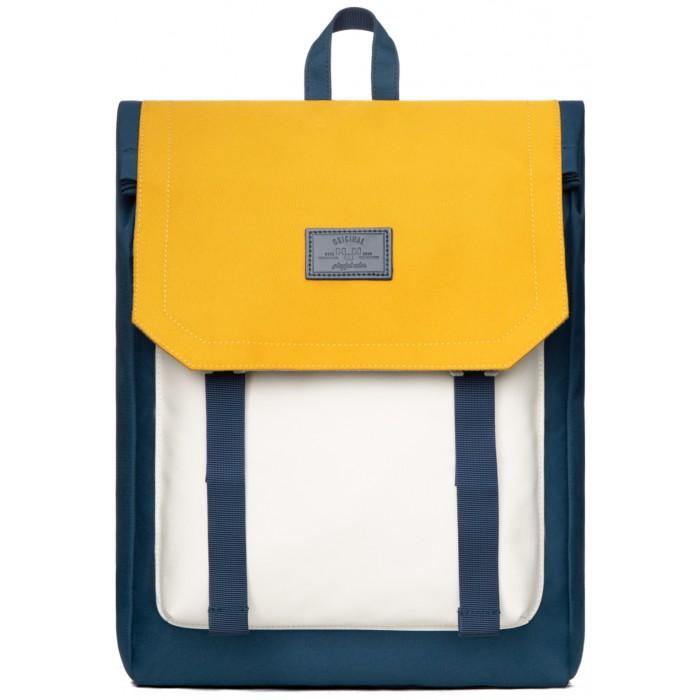 Сумки для мамы МАН Городской рюкзак MR20C2034B01