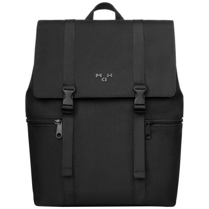 Купить Сумки для мамы, МАН Городской рюкзак MR20C2050B01