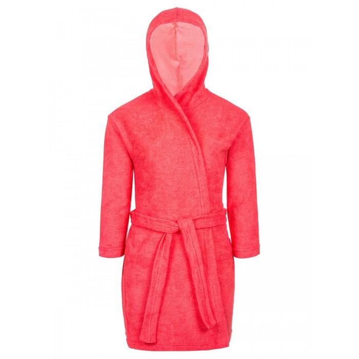 Купить Домашняя одежда, M&D Халат махровый Х7550