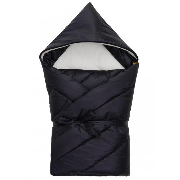 Купить Конверты на выписку, Mansita Конверт-одеяло Дауни 90х90 см