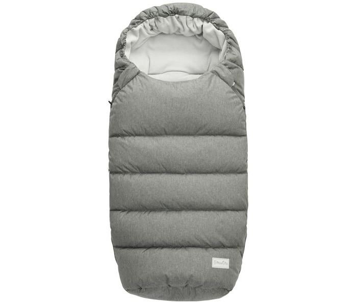 Зимний конверт Mansita Fun Муфта для ногFun Муфта для ногMansita Fun – это трехслойная муфта для ног нафлисовойподкладке, с утеплителемиз синтетическогопуха ,выполненный из качественных и современных синтетических материалов.   Особенности: Можно использовать для детейдо 2лет.  Рекомендуемая температура для прогулок до -25 °С в качестве верхнего слоя. Муфтаподходитк коляске-люльке,прогулочной коляске,автолюльке (с трехточечными ремнями), санкам, на выписку. Двойная система независимых молний позволяет регулировать отворот и открывать ножки ребенка.  Две молнии по бокам позволяют отстёгивать верхнюю часть, что позволяет легко укладывать и вынимать малыша. Верхняя часть муфтыпри помощи шнурков затягивается в плотный капюшон вокруг головки ребенка. На нижней части в области ножек, находится защитная грязеотталкивающая ткань, которая легко чистится влажной тканью. Наспинкеимеютсяспециальные прорези для 5-ти точечных ремней безопасности. Увеличенное количество прорезей позволяет максимально комфортно закрепитьмуфтунапрогулочном блоке любой коляски.  Слои: Первый (внутренний) слой: ПлотныйФлисс полыми ворсинками - 190 г/кв.м. Второй  слой (утеплитель): пух пакет с эко (синтетическим) пухом (500гриз расчет холодная осень -весна ,евро зима).  Третий (внешний) слой: ткань со специальной экологически безопасной водоотталкивающей пропиткойWaterResistDrop, благодаря которой капли влаги собираются на поверхности и легко скатывается. Плотное плетение волокон является барьером для ветров.  Состав:Подкладка:100 % полиэстер;верхняя ткань: водоотталкивающей ткань с пропиткой WR - 100 % полиэстер;утеплитель:эко пух (синтетический пух)-100 % первичное полиэфирное волокно Размер: 45x95 Вес:до 900гр Возраст:до2лет<br>