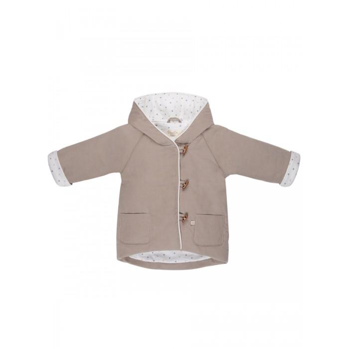 Верхняя одежда Mansita Куртка детская утепленная Peppe куртка simond куртка утепленная муж hybrid sprint