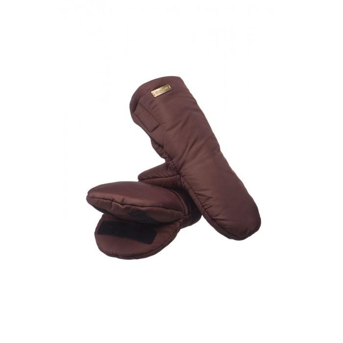 Купить Муфты для рук, Mansita Варежки-муфта для рук Мех