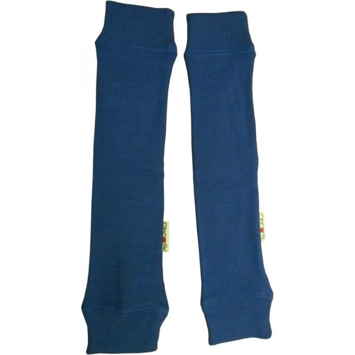 Детская одежда , Колготки, носки, гетры ManyMonths Гетры-нарукавники для детей арт: 417954 -  Колготки, носки, гетры