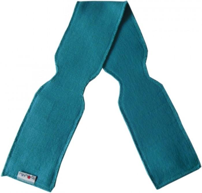 Варежки, перчатки и шарфы ManyMonths Шарф детский, Варежки, перчатки и шарфы - артикул:417779