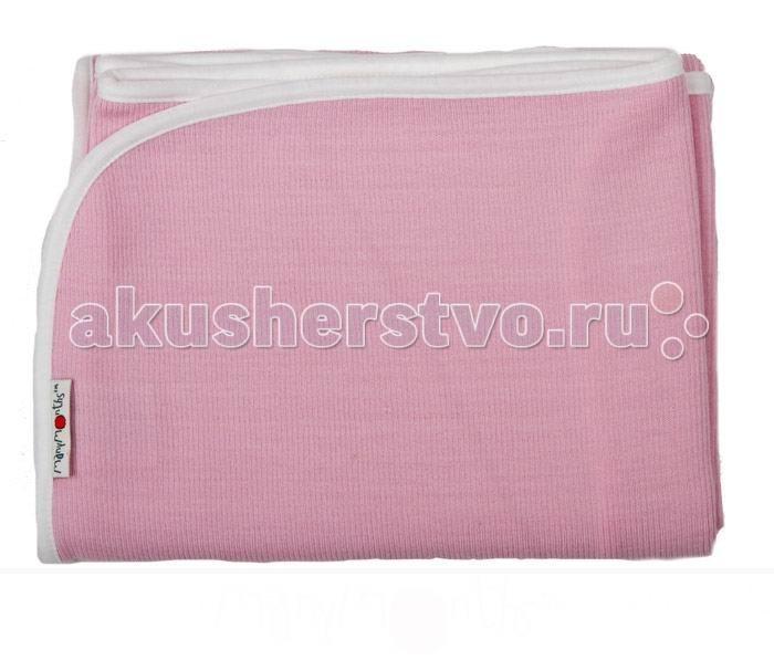 Одеяла ManyMonths 75х75 (100% шерсть мериноса) детское термобелье и флис manymonths термокомбинезон детский
