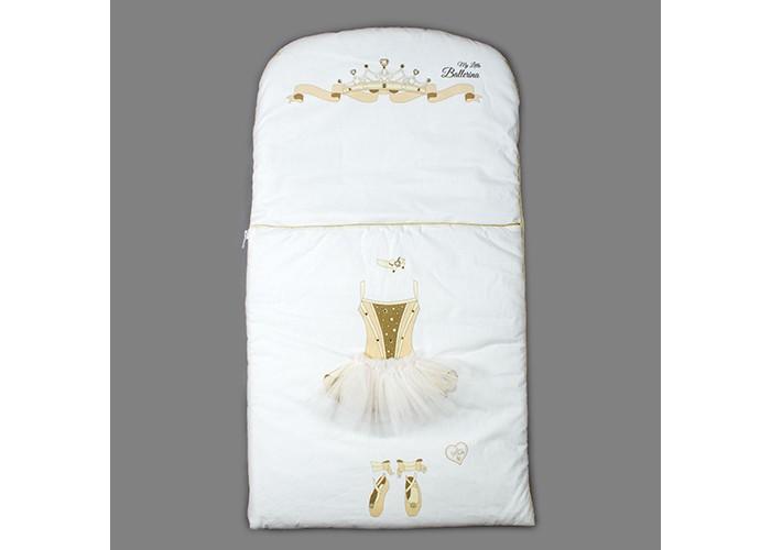 Конверты на выписку Маргарита Конверт на выписку Golden Baby азарова маргарита краски алкионы