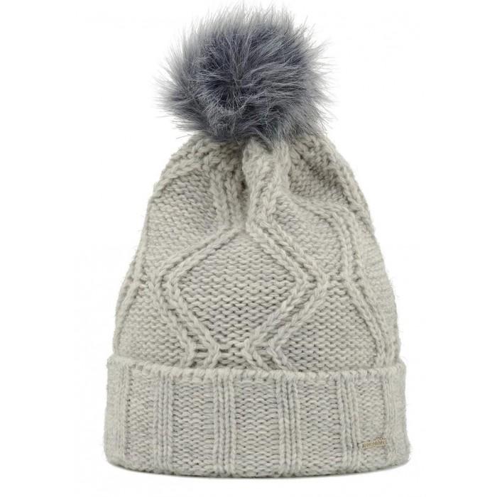 книга журнал alize 16 мастерская дизайна шарфы шапки Шапки, варежки и шарфы Margot Bis Шапка Stella