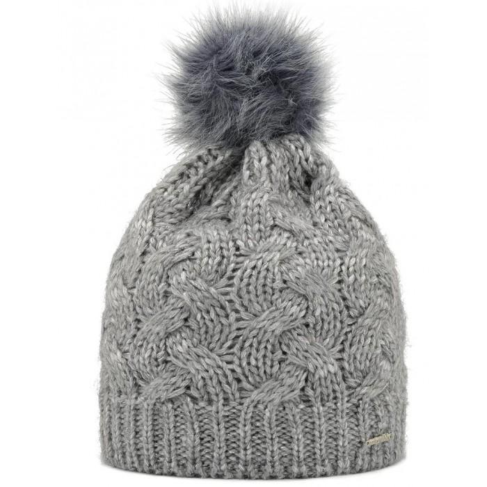 книга журнал alize 16 мастерская дизайна шарфы шапки Шапки, варежки и шарфы Margot Bis Шапка Versa