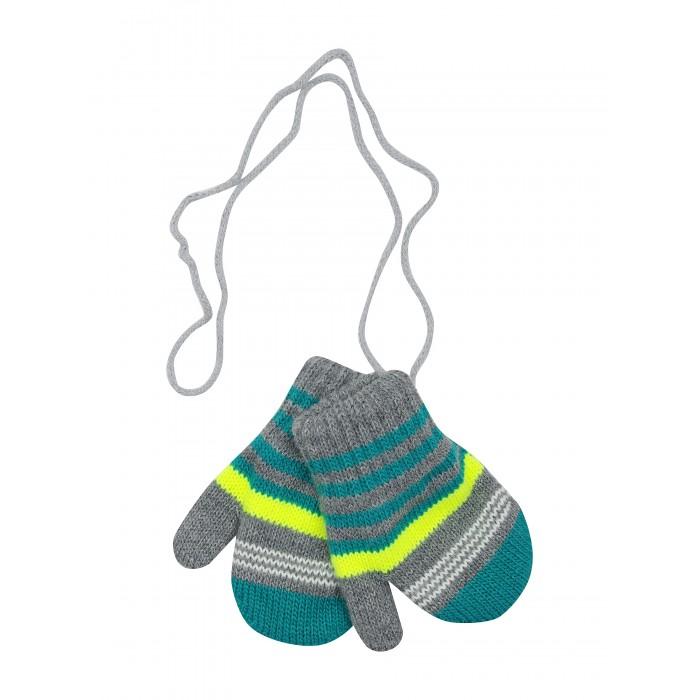 шапки варежки и шарфы margot bis шапка hero Шапки, варежки и шарфы Margot Bis Варежки для мальчика Fery