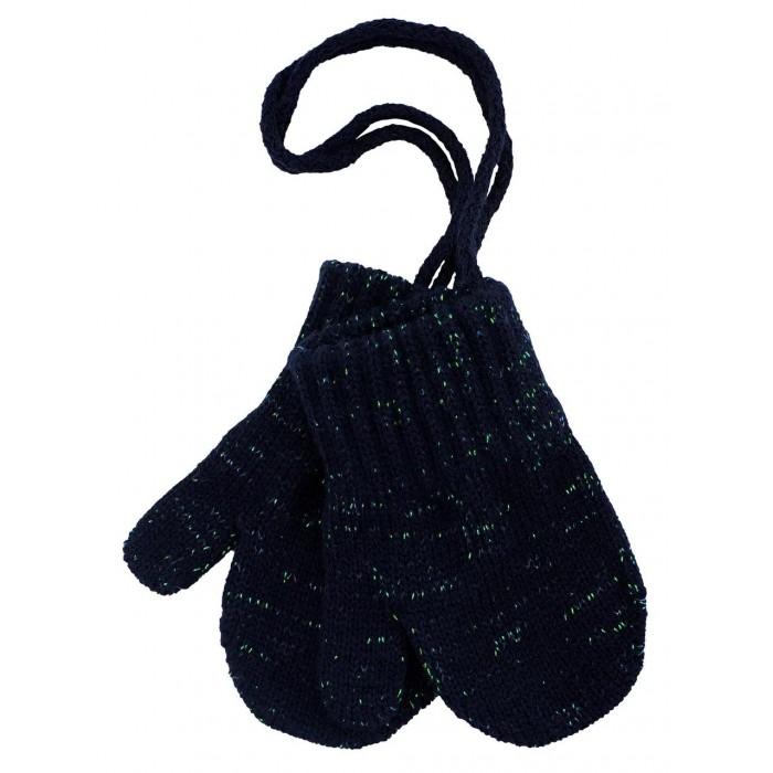 шапки варежки и шарфы margot bis шапка hero Шапки, варежки и шарфы Margot Bis Варежки Kukolka