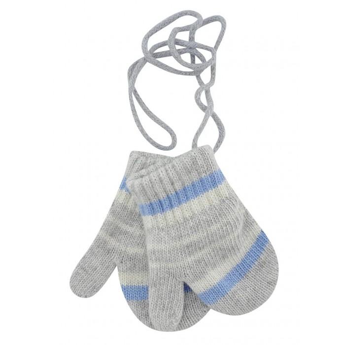 шапки варежки и шарфы margot bis шапка hero Шапки, варежки и шарфы Margot Bis Варежки Lola