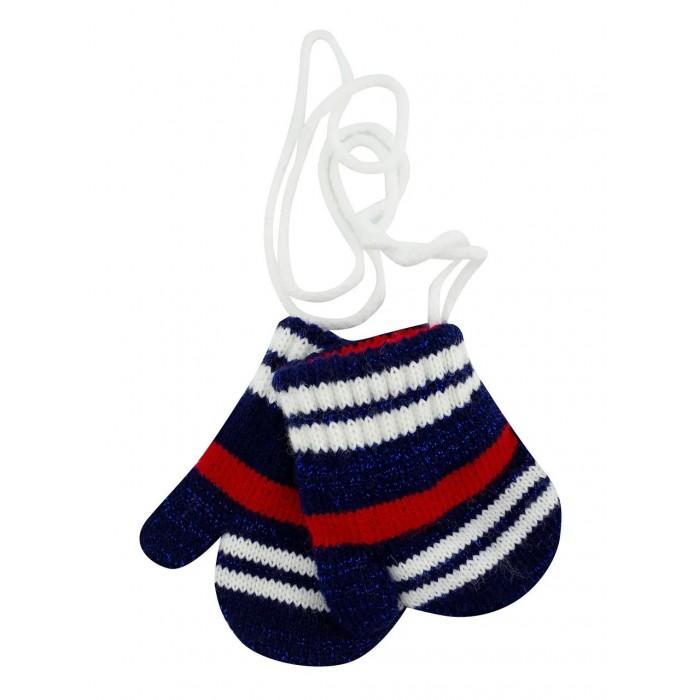 шапки варежки и шарфы margot bis шапка hero Шапки, варежки и шарфы Margot Bis Варежки Pchelka