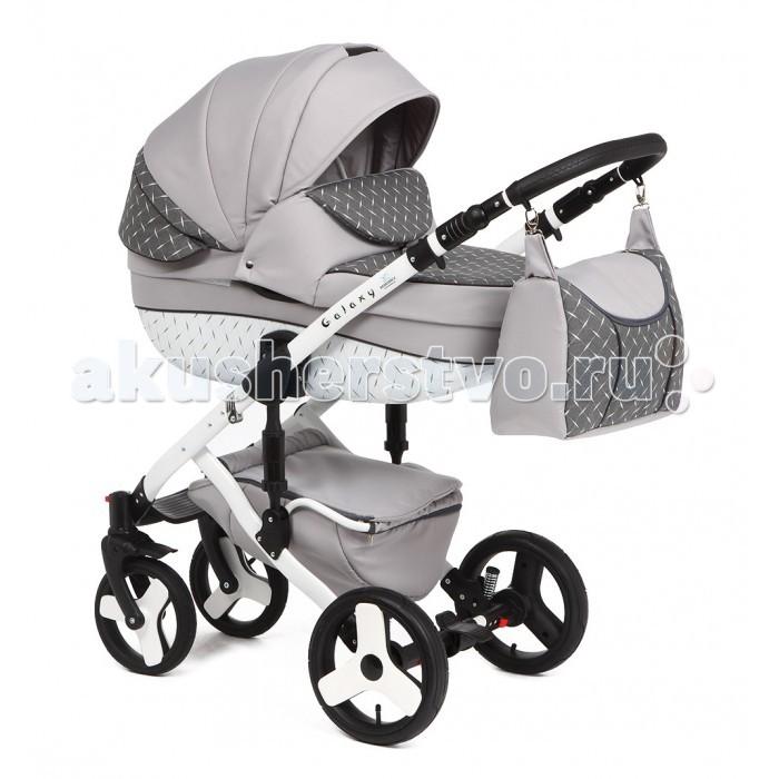 Детские коляски , Коляски 2 в 1 Marimex Galaxy 2 в 1 арт: 402219 -  Коляски 2 в 1