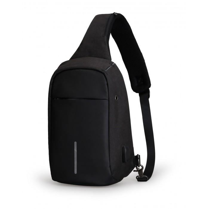 Купить Школьные рюкзаки, Mark Ryden Сумка плечевая MR-5898