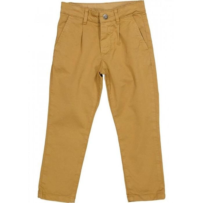 Брюки и джинсы MarMar Copenhagen Брюки Primo фото