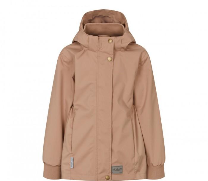 Верхняя одежда MarMar Copenhagen Куртка демисезонная Oda