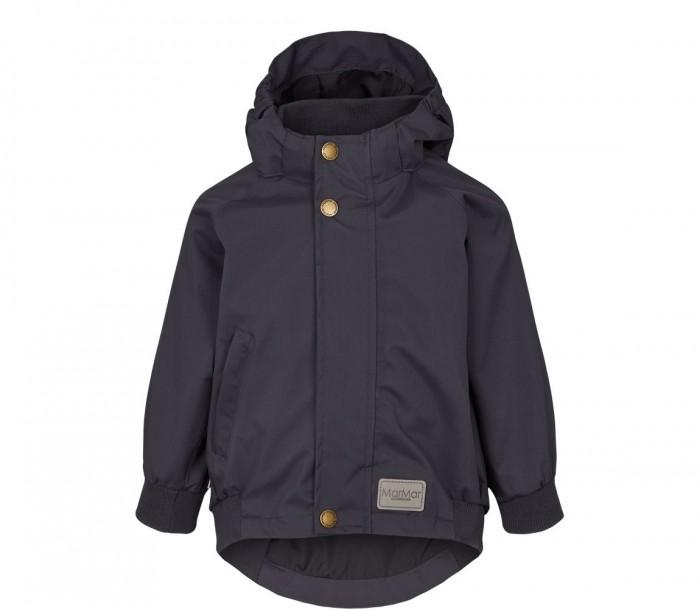Верхняя одежда MarMar Copenhagen Куртка демисезонная Olio