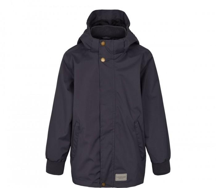Верхняя одежда MarMar Copenhagen Куртка демисезонная Otto