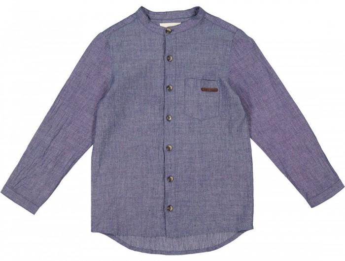 Рубашки MarMar Copenhagen Рубашка Theobald