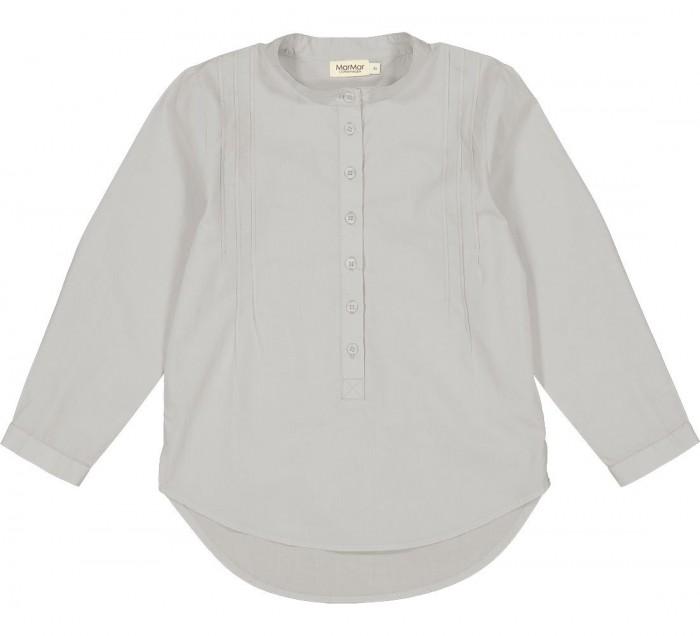 Рубашки MarMar Copenhagen Рубашка Topsy