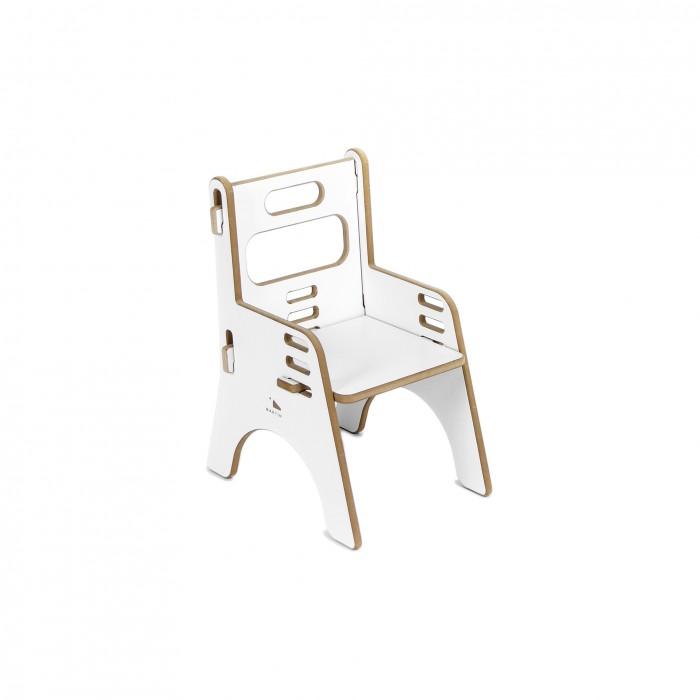 Купить Детские столы и стулья, Martin Стул-трансформер детский