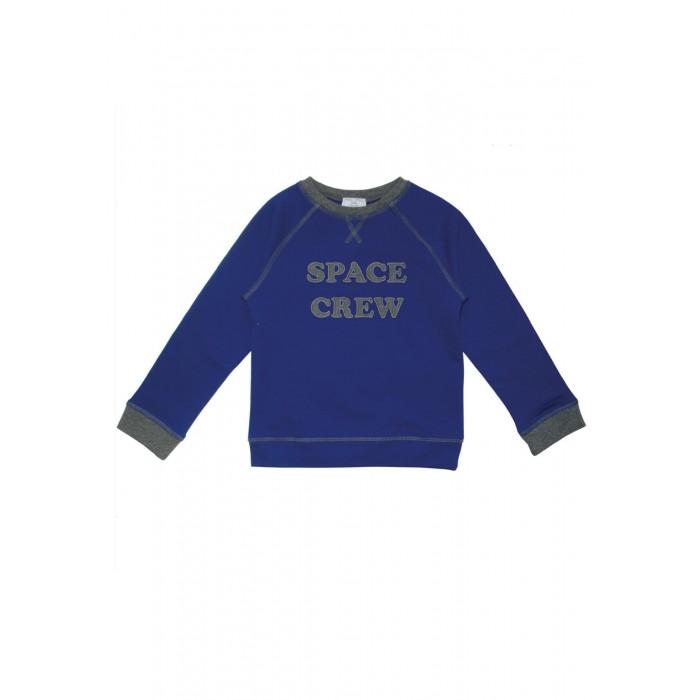 Детская одежда , Водолазки и лонгсливы Maru-maru Джемпер 112164006 арт: 291202 -  Водолазки и лонгсливы