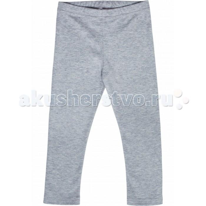 Брюки, джинсы и штанишки Maru-maru Леггинсы 315164002 брюки  джинсы и штанишки maru maru штанишки 115164002