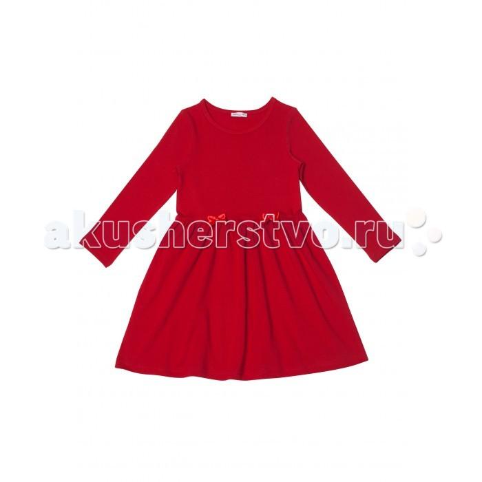Детские платья и сарафаны Maru-maru Платье 316164006