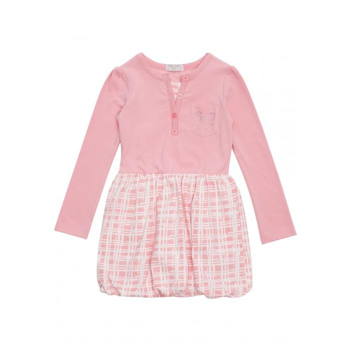 Детские платья и сарафаны Maru-maru Платье 316171001