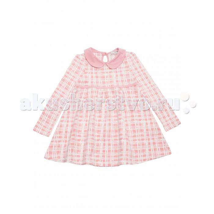 Детские платья и сарафаны Maru-maru Платье 316171002