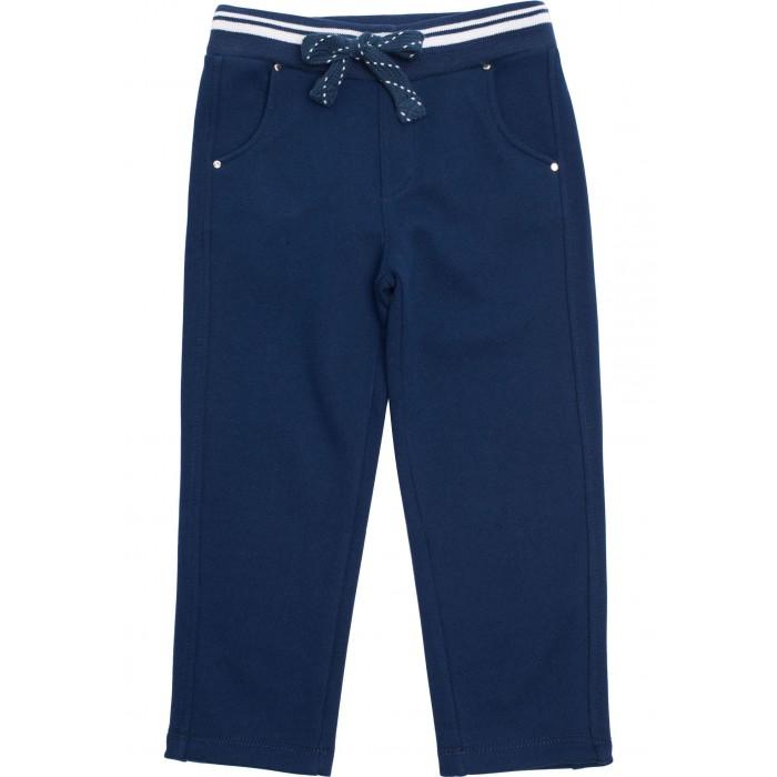 Брюки, джинсы и штанишки Maru-maru Штанишки 115171001 брюки  джинсы и штанишки maru maru штанишки 115164002