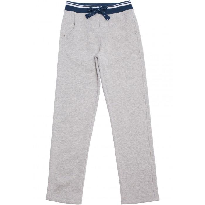 Брюки, джинсы и штанишки Maru-maru Штанишки 215171001 брюки  джинсы и штанишки maru maru штанишки 115164002