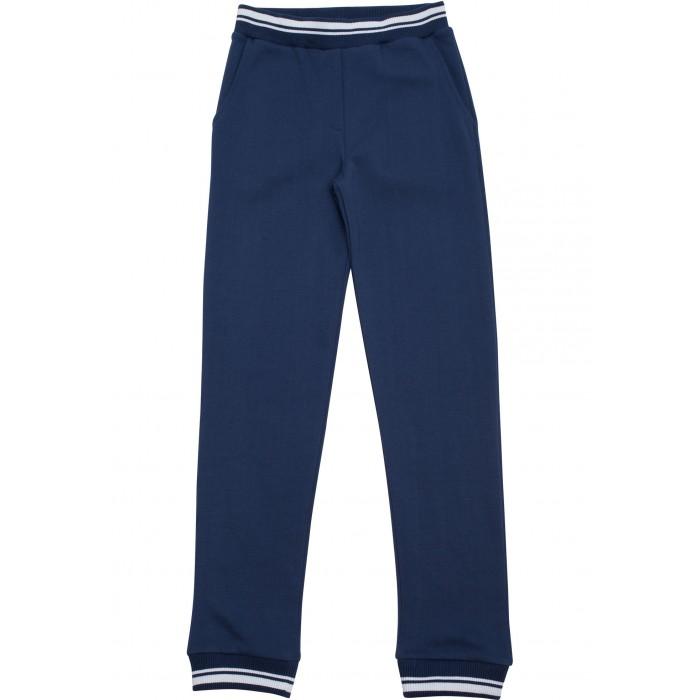 брюки  джинсы и штанишки Брюки и джинсы Maru-maru Штанишки 415171001