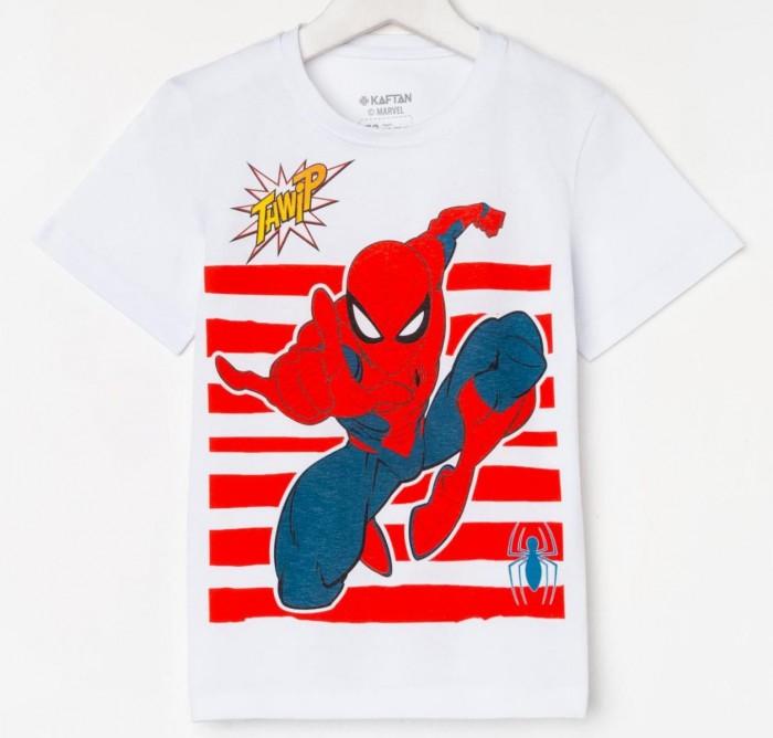 Marvel Футболка Человек-Паук 64859
