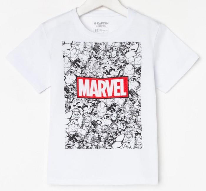 Marvel Футболка Мстители 64858