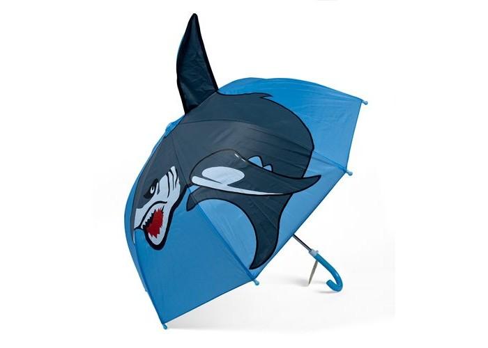 Купить Зонты, Зонт Mary Poppins фигурный 46 см
